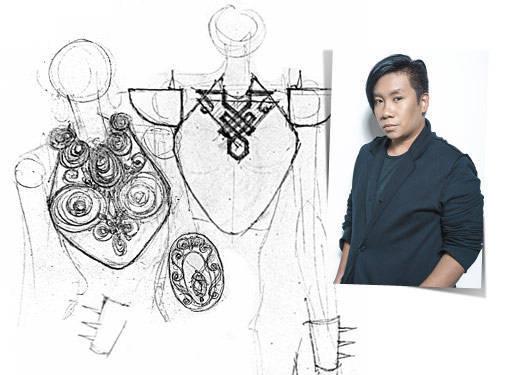 Pefta 2012 Q&a: Yekky Balingit