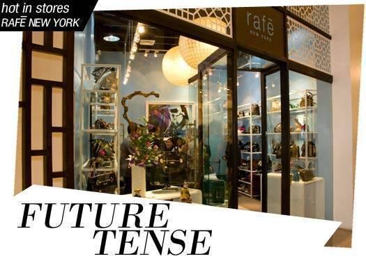 Future Tense 1