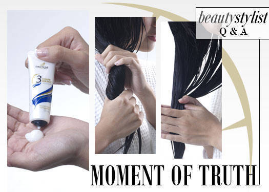 Moment Of Truth 1