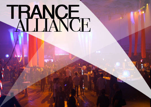 Trance Alliance