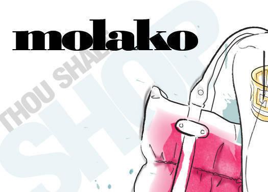 Molako