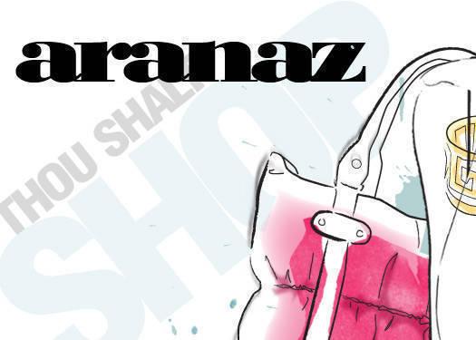 Aranaz