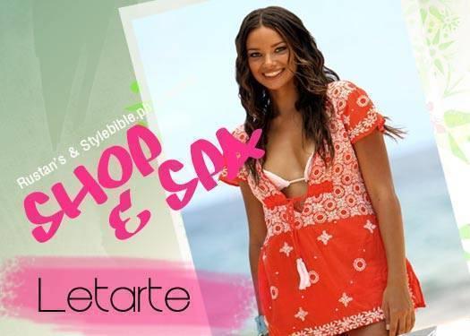 Letarte Summer '09