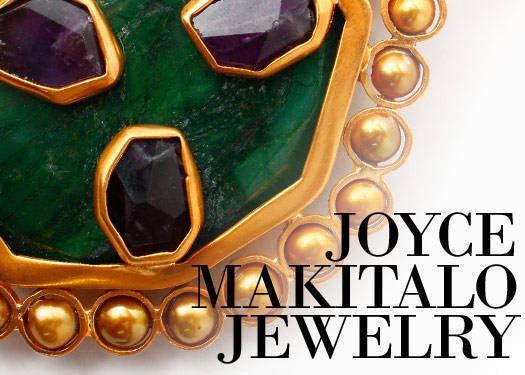 Joyce Makitalo