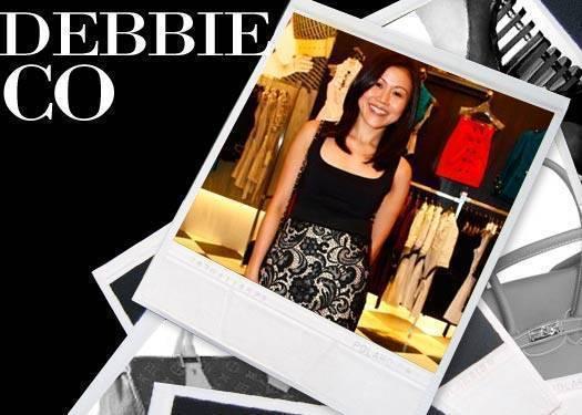 Debbie Co