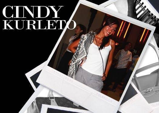 Cindy Kurleto