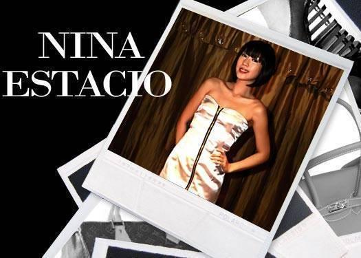 Nina Estacio