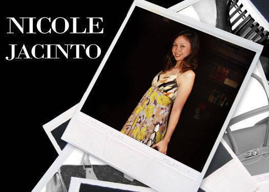 Nicole Jacinto
