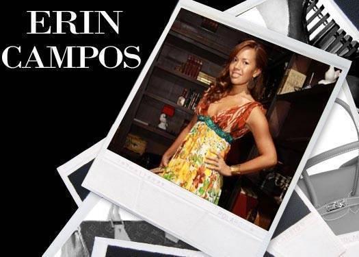 Erin Campos