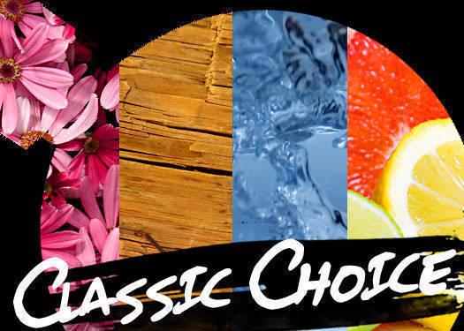 Classic Choice 1