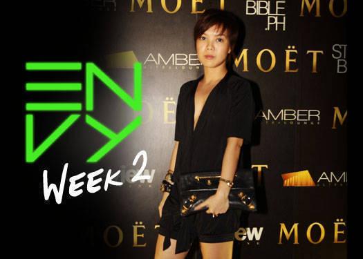 Envy At Amber 2