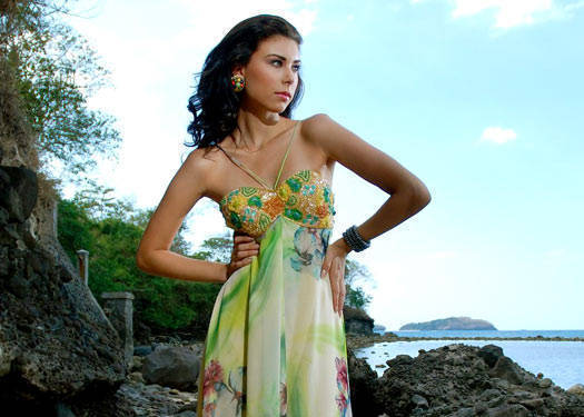 Azucar: Summer 2010