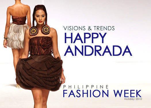 Happy Andrada Holiday 2010