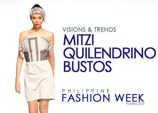 Mitzi Quilendrino-bustos Holiday 2010