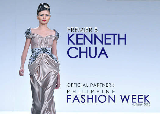 Kenneth Chua Holiday 2010