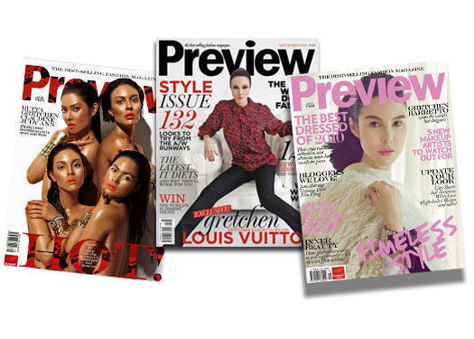 Gretchen's Covers 1