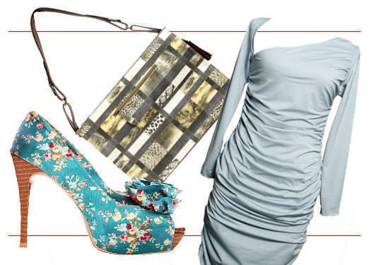 Shopping Guide: Online Picks