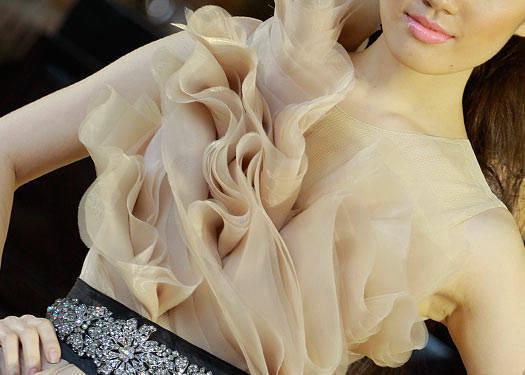 Detail Gallery: Fashion Watch 2011: Joel Escober