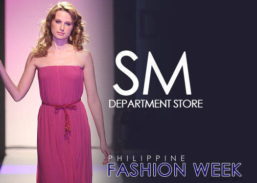 Sm Department Store Holiday 2011