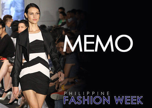 Memo Holiday 2011
