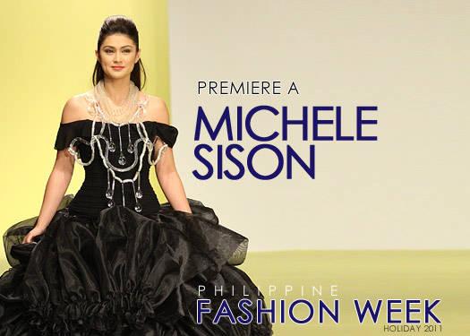Michele Sison Holiday 2011