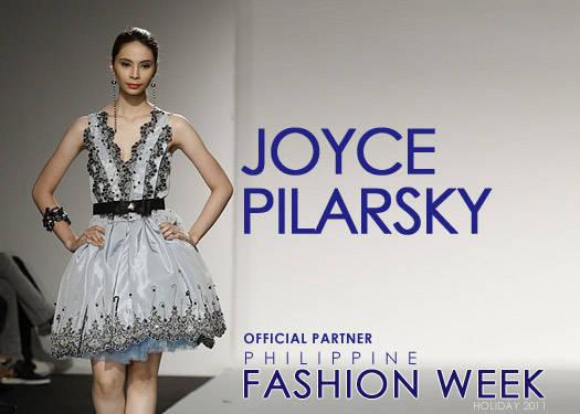 Joyce Pilarsky Holiday 2011