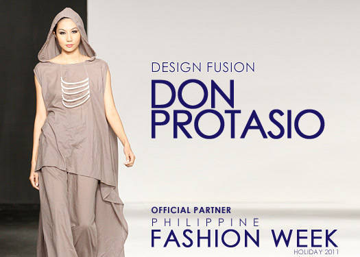 Don Protasio Holiday 2011