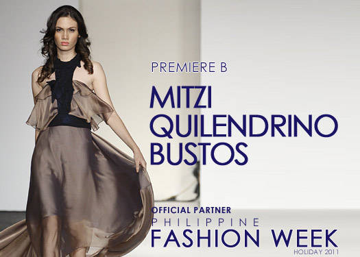 Mitzi Quilendrino-bustos Holiday 2011