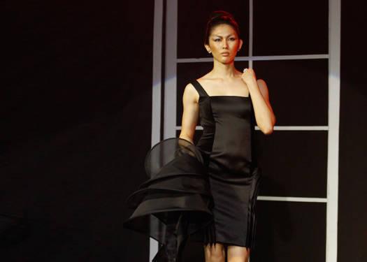 Riza Bulawan: Pefta 2011