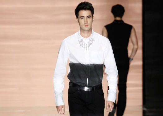 Jesson Capuchino Holiday 2012