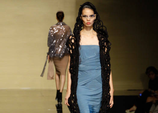 Lizanne Cua Holiday 2012