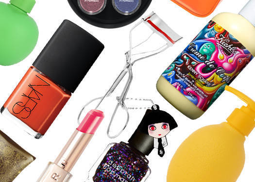 Holiday Beauty Gift Guide: Thanksgiving
