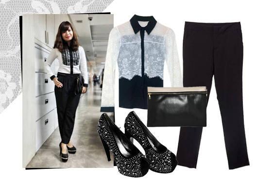 Shop Her Style: Kabbie Alipio