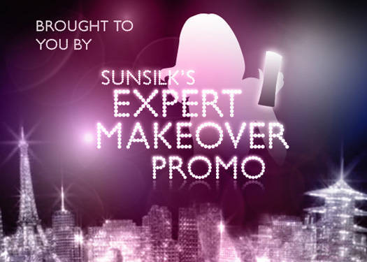 Who Will Be Sunsilk's Best-ever Girl?