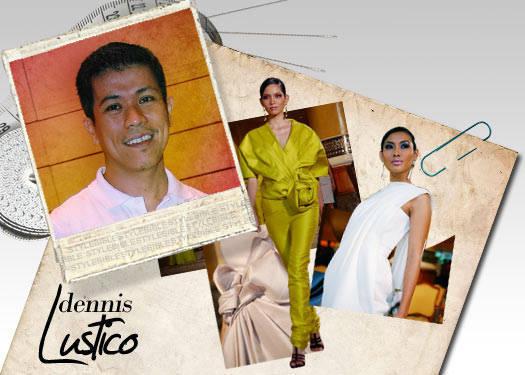 Dennis Lustico