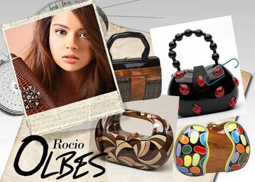 Rocio Olbes