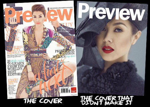 Which Cover: Jan-feb 2011
