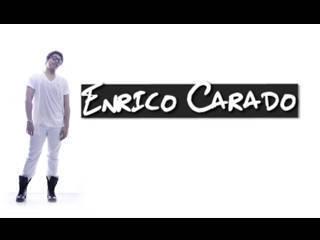 Preview Designer To Watch 2010: Enrico Carado
