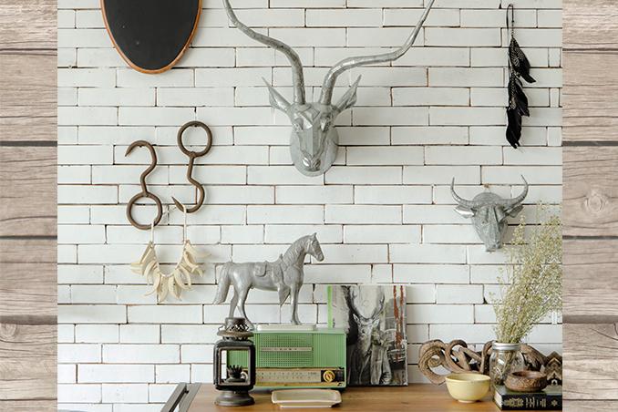 8 Rustic-Organic Home Decor Starting At P200