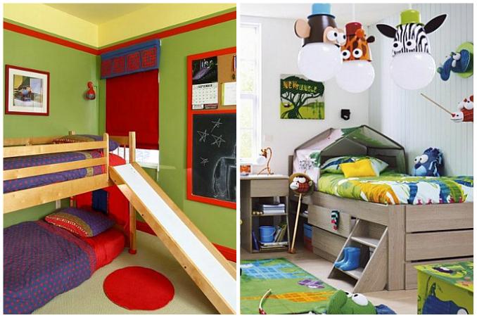 captivating young men bedroom design ideas | 3 Cool Decor Ideas For Boys' Bedrooms
