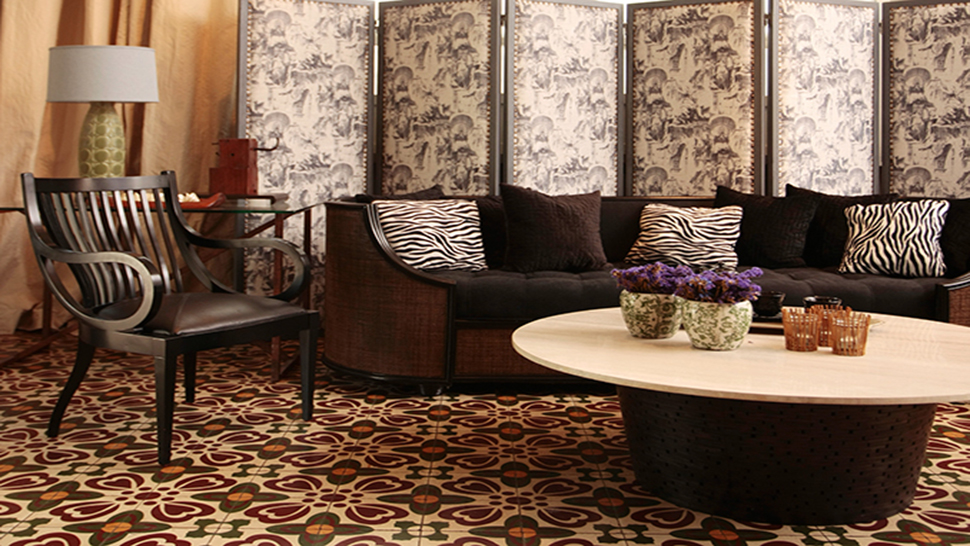 How to choose the right type of flooring for your home rl for How to choose flooring for your home