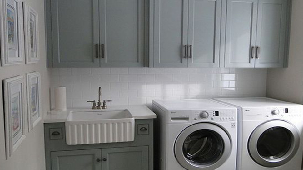 5 tips to have an efficient laundry area rl 5 tips to have an efficient laundry area solutioingenieria Gallery