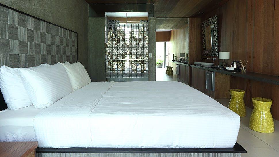 5 Reasons To Visit Domicillo Design Hotel RL