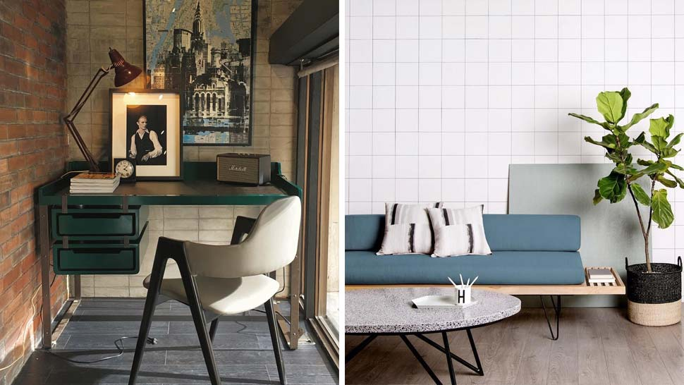 10 Furniture Stores To Follow On Instagram