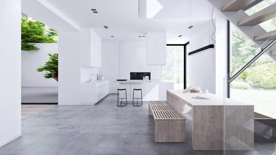 5 Secrets of a Clutter-Free Home | RL