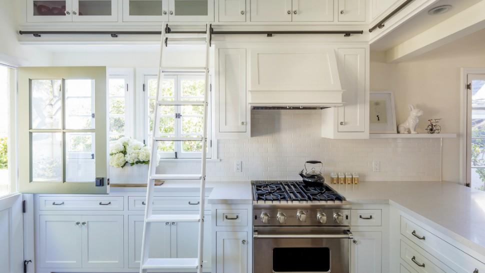 Declutter Your Kitchen — The KonMari Way | RL