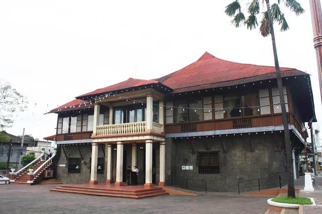 marikina city barangays  marikina city history  marikina city population 2018  marikina city map  marikina city province  marikina city logo  marikina city government officials  marikina city officials 2018