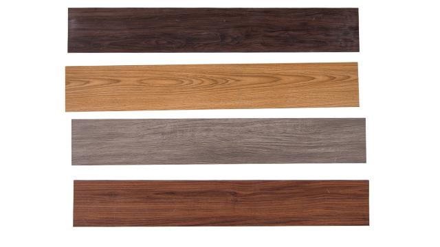 Wilcon Vinyl Tiles Tile Design Ideas
