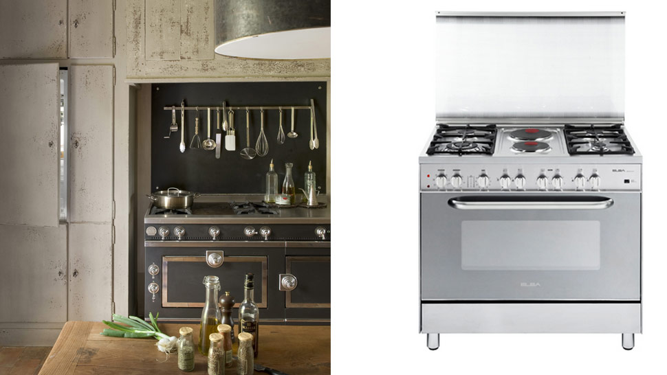 Which Stove Should You Buy?