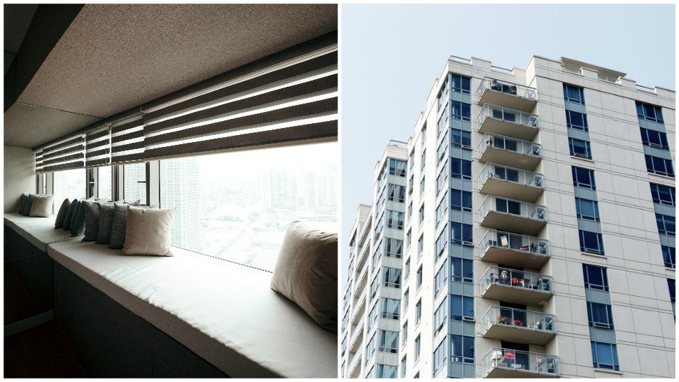 Heres Everything You Need To Know About Buying A Condo Rl